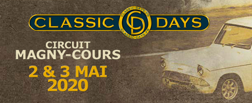 https://classic-days.fr/fr/accueil.php