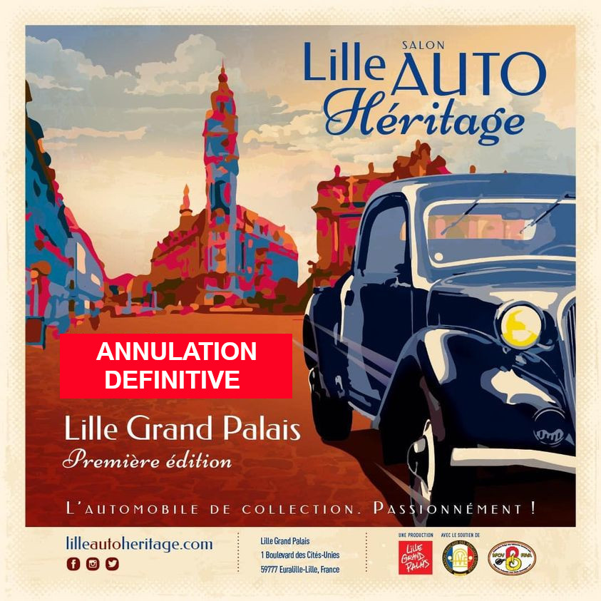 https://www.facebook.com/lilleautoheritage/